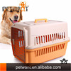 Amazon top selling dogs cage pet house