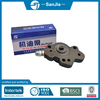 Laidong LD173/186 oil pump for farm tractor spare parts