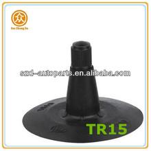 TR15 Passenger and Light Truck Inner Tube Tyre Valve