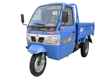 cargo tricycles on sale/China cheap high class high quality cargo diesel tricar with cabin for sale (looking for agent)