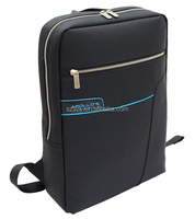 Good Shape High End Workmanship Laptop Backpack Laptop Bags