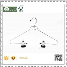 Eisho -betterall Wholesale Hook Chrome Hanger
