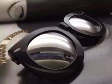 fashionable sunglasses 2015 custom made round circle retro arrow sunglasses wholesale China