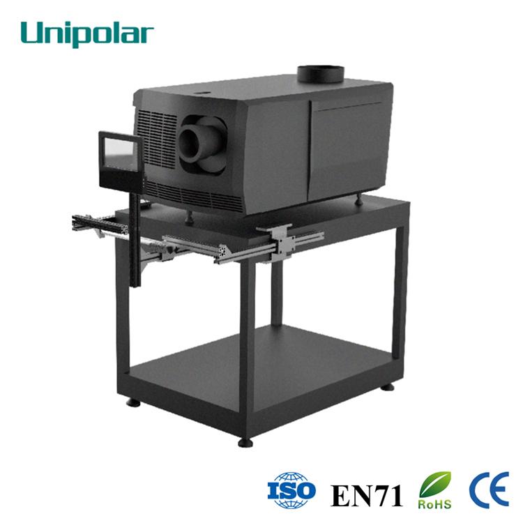 UNX15-2-750.jpg