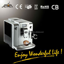 Competitive Price Products Italian Commercial Coffee Machine,Big LCD display