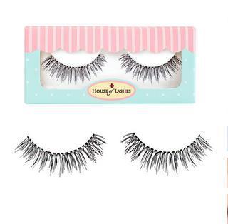 House Of Lashes, 100 Human Hair Eyelashes, Custom Human Hair Eyelashes (1).jpg