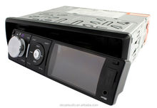 """3"""" inch tft screen car dvd with rearview mirror STC-2032DVD"""