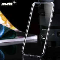 2016 trending products China Manufacturing hot selling blank phone case / blank cell phone case