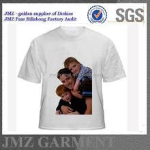 family photo men t shirt