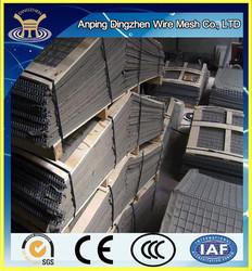 examples of gabions/gabion cladding/ gabion basket retaining wall cost