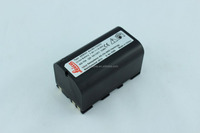 Leica instrument Li-ion rechargeable GEB221 battery