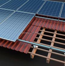 New solar tracker,solar pv tracking system,2KW,3KW 5KW,6KW ,10KW