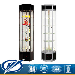 China Supplier Custom Design Jewelry Furniture Store