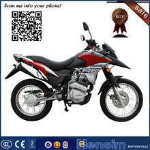 250cc enduro dirt bike for sale cheap