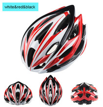 2015 aofeite mens PE road bike cycling safety helmets, bicycle helmet manufacturer