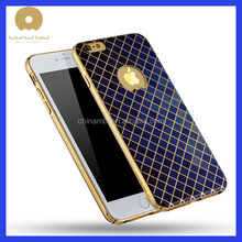 Phone Case For Iphone 6 Cover, For Iphone 6s case New design 2015 silicon case for iphone 6