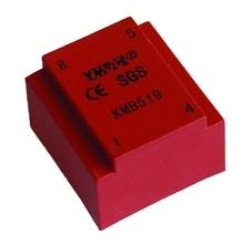 pulse Industrial trigger transformer / high frequency transformer