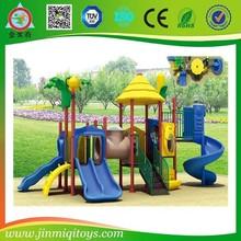 modern playground equipment,playground equipment school,interactive math games for kids