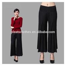 high fashion woman trousers alibaba trousers long shirts trousers for women wholesale