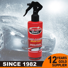 no abnormal smell anti-fog glass cleaner for car care