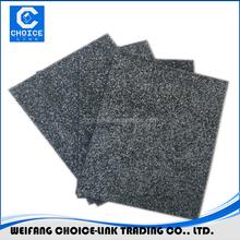 roof rolling asphalt SBS asphalt roll roofing membrane