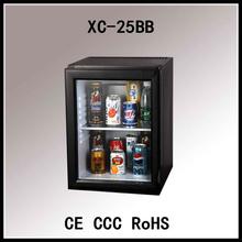 mini frigo pour chambre les lecteurs mini frigo pour chambre les plus populaires sur french. Black Bedroom Furniture Sets. Home Design Ideas