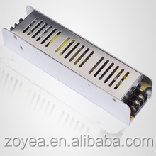 S-100N-12V DC power Supply Single output 100W 12V power supply