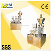 shanghai factory for milk powder filling packing machine