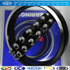 china supplier self-aligning ball bearing 1200