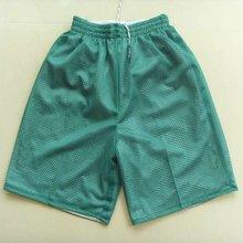 Custom cheap basketball shorts