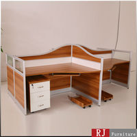Latest 4 way call center furniture heated product