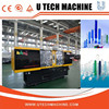 Automatic preform Injection Molding Machine