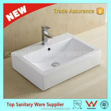 best quality top sanitary ware