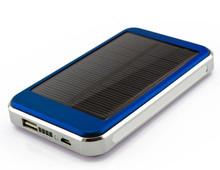 Shirui 2015 Solar Power Bank Power Wholesale Dropship