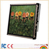 Elo 1939l touch screen monitor compatible,Indoor Touch Screen Monitor