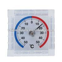 ZLJ-055 indoor outdoor bimetal thermometer
