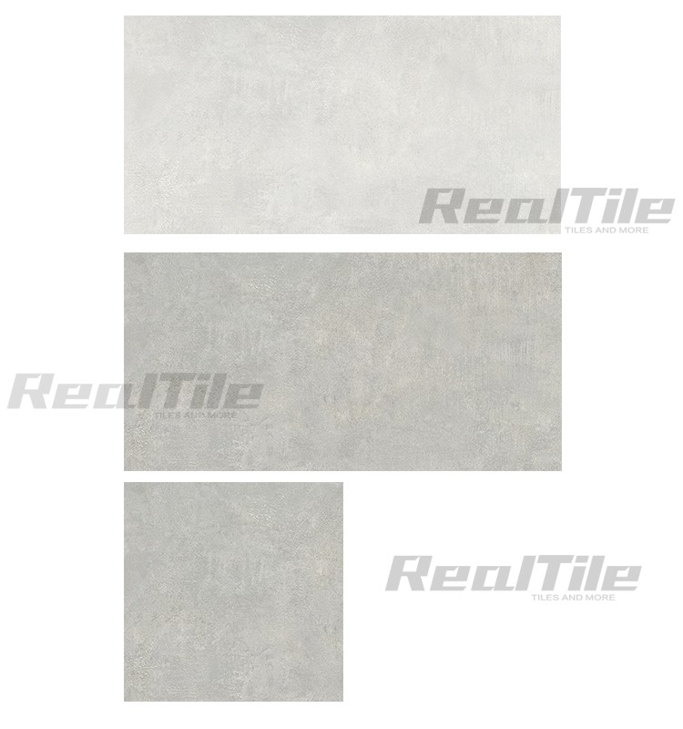 Foshan Factory Productione Line Lowes Floor And Wall Skirting