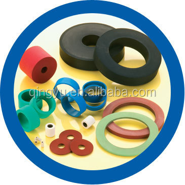 rubber-products.jpg