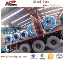 saph440 steel coil