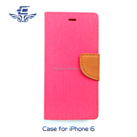 Fashion 2016 New Product for iPhone 6 Cell Phone Case,for iPhone 6S Case Compatible