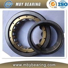 NU 1012 Cylindrical roller bearings with separatable inner and outer ring