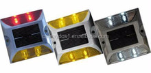 Solar LED Road Stud Price for Light Reflection Road Safety