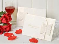 3D Wedding Invitation Card Birthday Party Meeting Invitation Cards