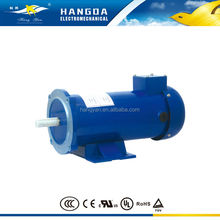 Factory hot sale bicycle electric motor kit