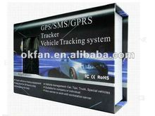 2012 hottest High quality TK103B 103A Gps tracker
