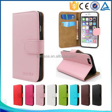 Flip Mobile Phone case cover for Moto XT910,for Moto XT910 wallet phone case