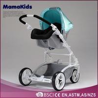 en 1888 approved baby stroller baby pram baby carriage