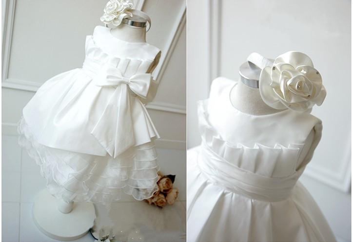 Детское платье TZ ! ,  TZ015