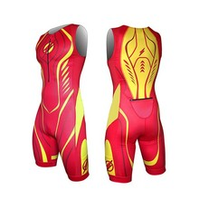 Hot Sell Wholesale Specialized Tri Suit Wear