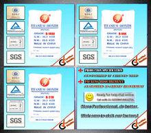 China titandioxid rutil r1930( chlorid prozess) manufacturer|titanium kohlendioxid rutil msds